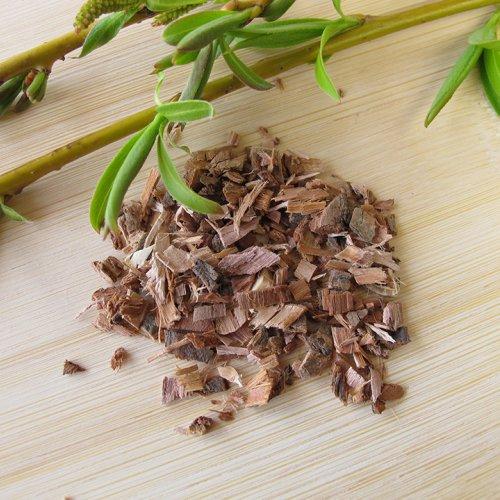 Weidenrinde - Salix