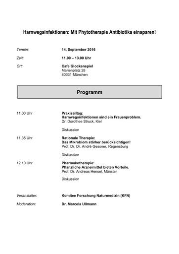 1_Programm_KFN-PK 14.09.2016