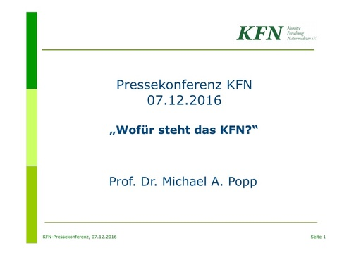 KFN PK 07122016 Handout[6029]