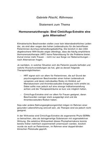 Dr  Pöschl Stamtent Okt  2002
