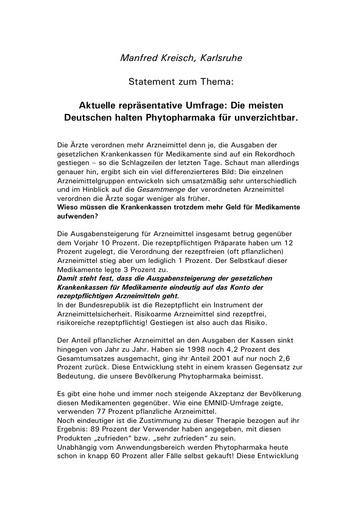 Kreisch Stamtent Okt  2002