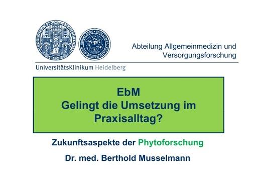 Dr Musselmann 5 Dez 2012