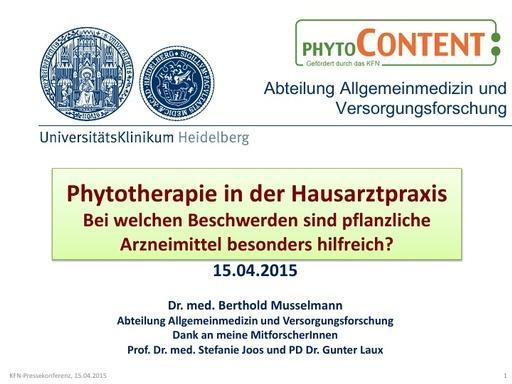 Dr Berthold Musselmann Präsentation.pdf