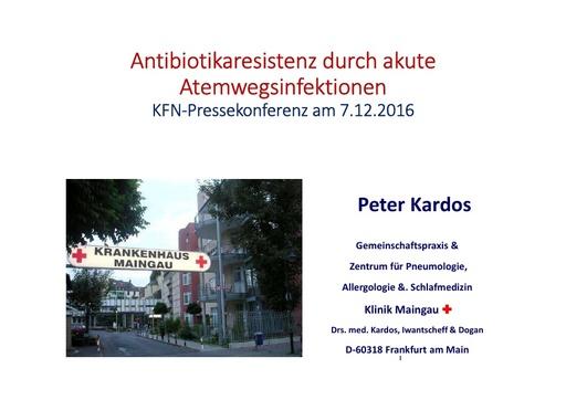 3 Präsentation Kardos PM 17 Seiten