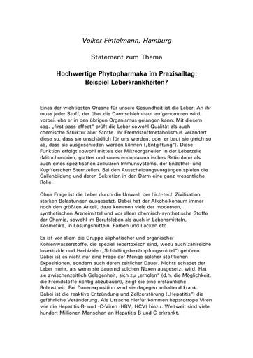 Prof  Fintelmann März 2001