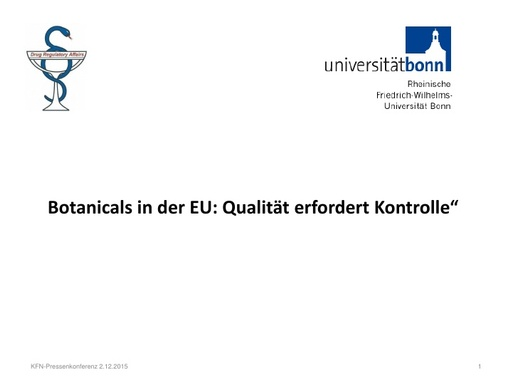 Präsentation Schweim.pdf