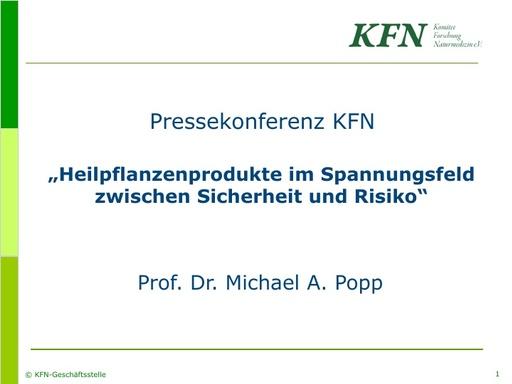 Prof Dr Michael A Popp Präsentation.pdf
