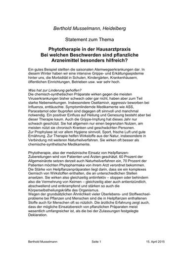 Dr Berthold Musselmann Statement 15 04 2015.pdf