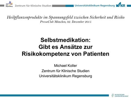Koller Präsentation.pdf