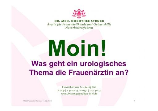 2_Dr. Dorothee Struck_KFN-PK 14.09.2016.pdf